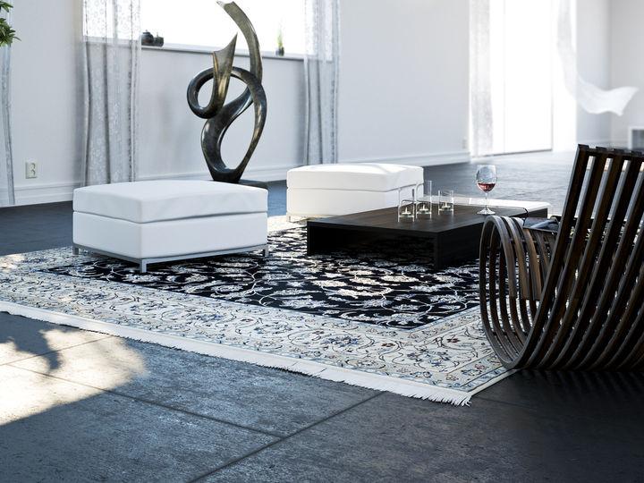 grootte-tapijt-tenopzichtkamer