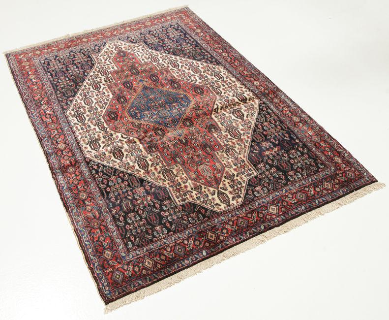 Perzisch Tapijt Ikea : Perzisch tapijt kopen de consumentenhandleiding u tapijt wiki
