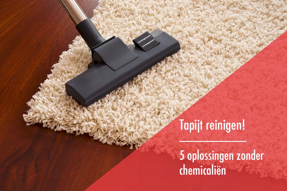 5-oplossing-reinigen-perzisch-tapijt