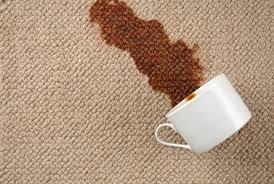 perzisch-tapijt-reinigen
