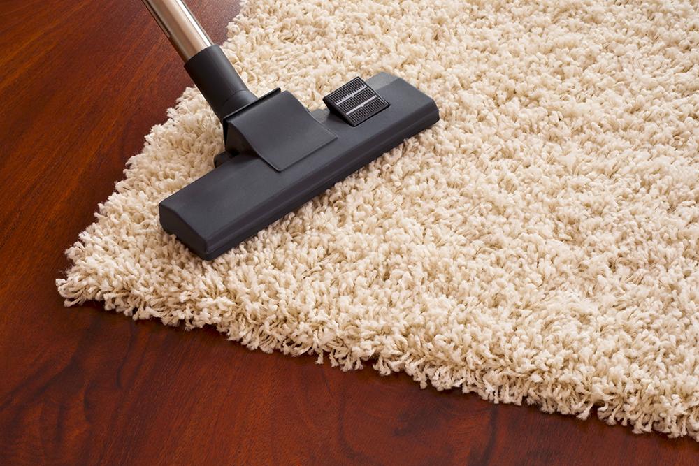 Reinigen Perzisch Tapijt : Hoe onderhoudt en reinig ik een wolle of perzisch tapijt do s