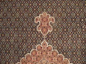 mahi-tapijt